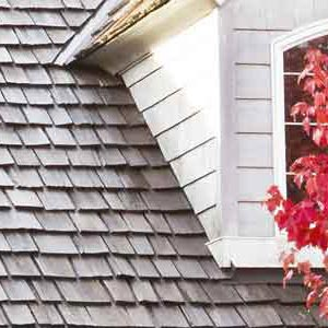 Arlington Residential Roofing